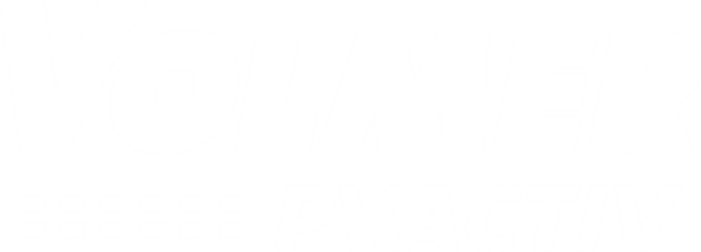 Volmer pvactiv Logo